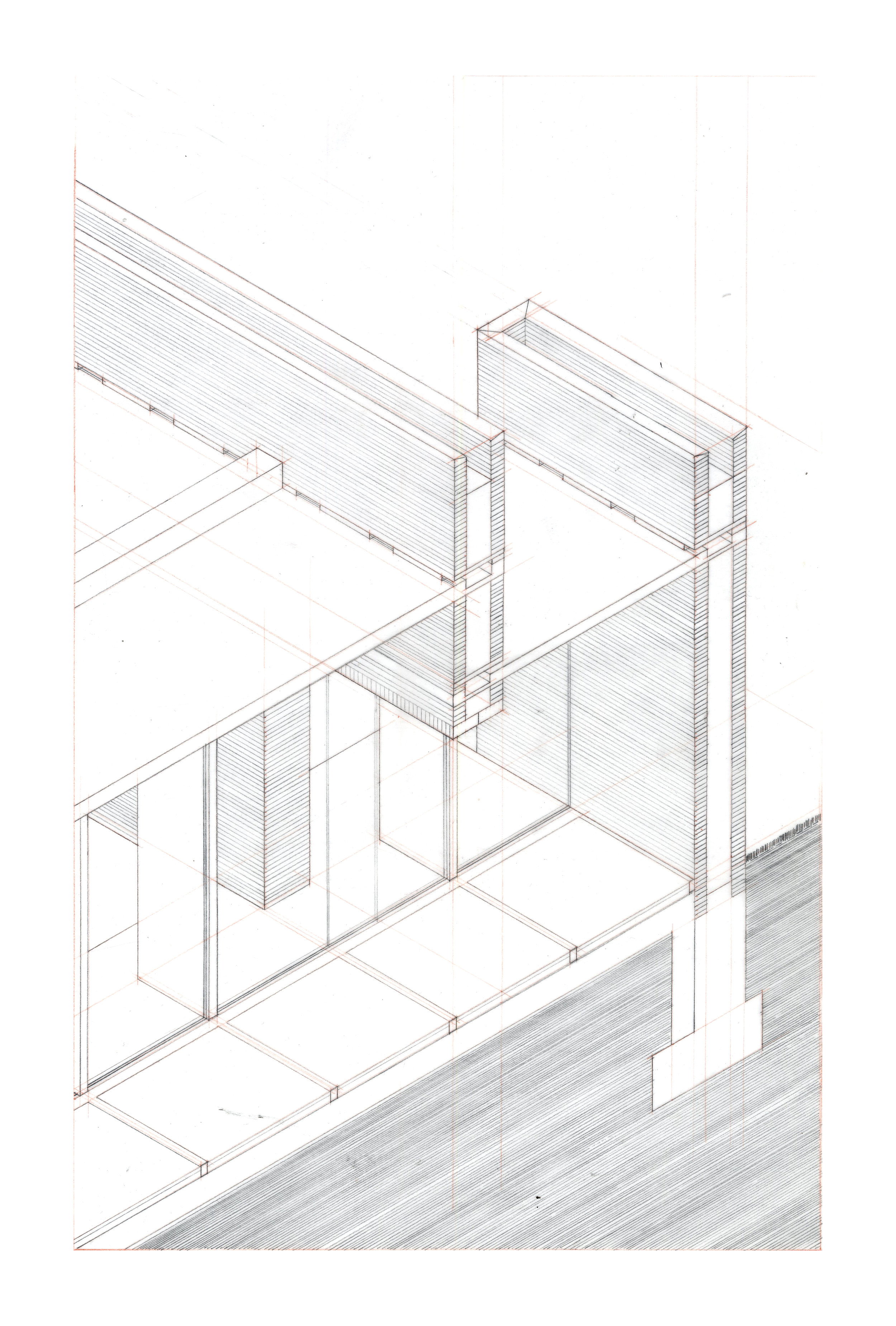 SectionIso_002.jpg