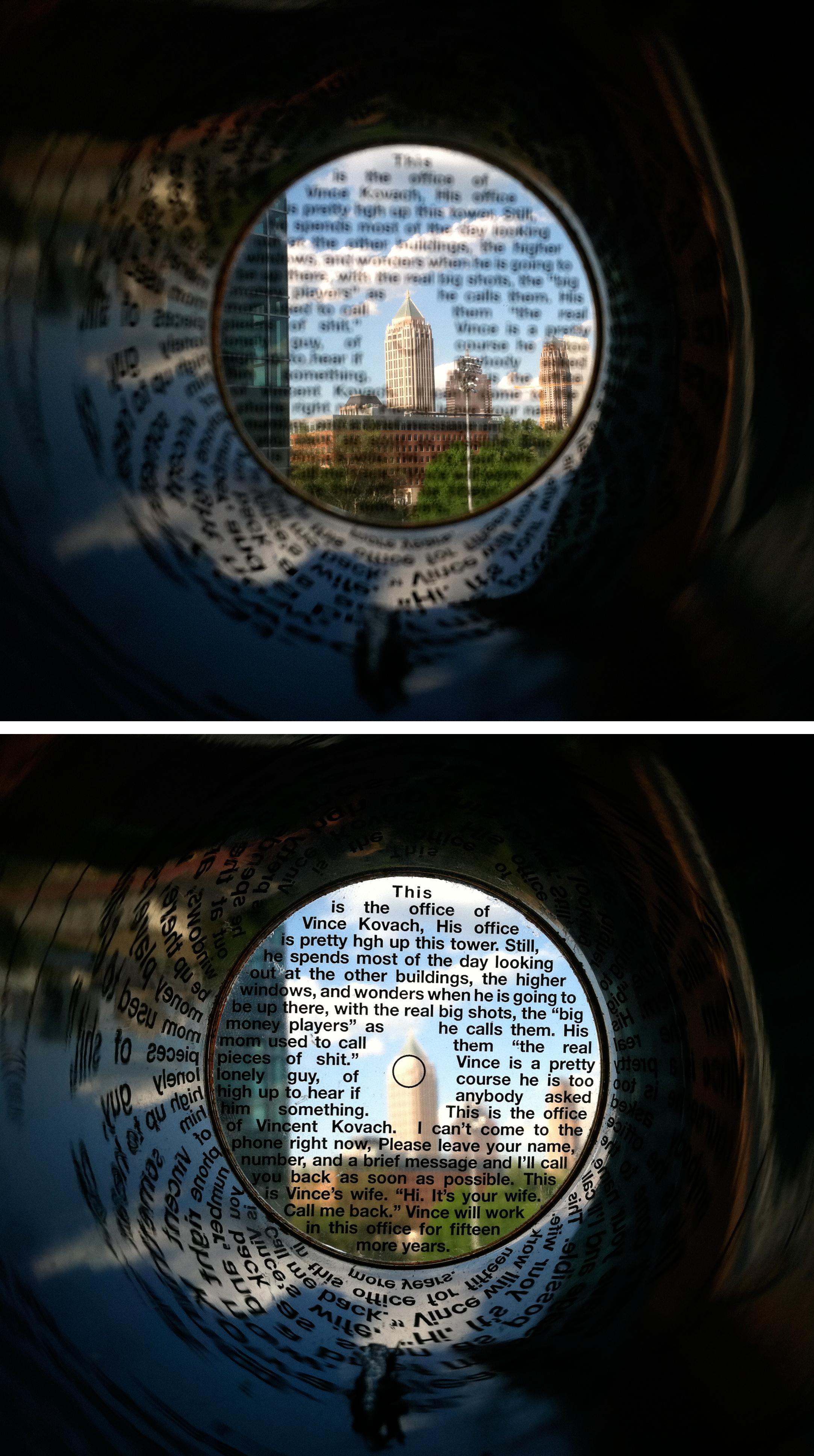 Telescope_View.jpg
