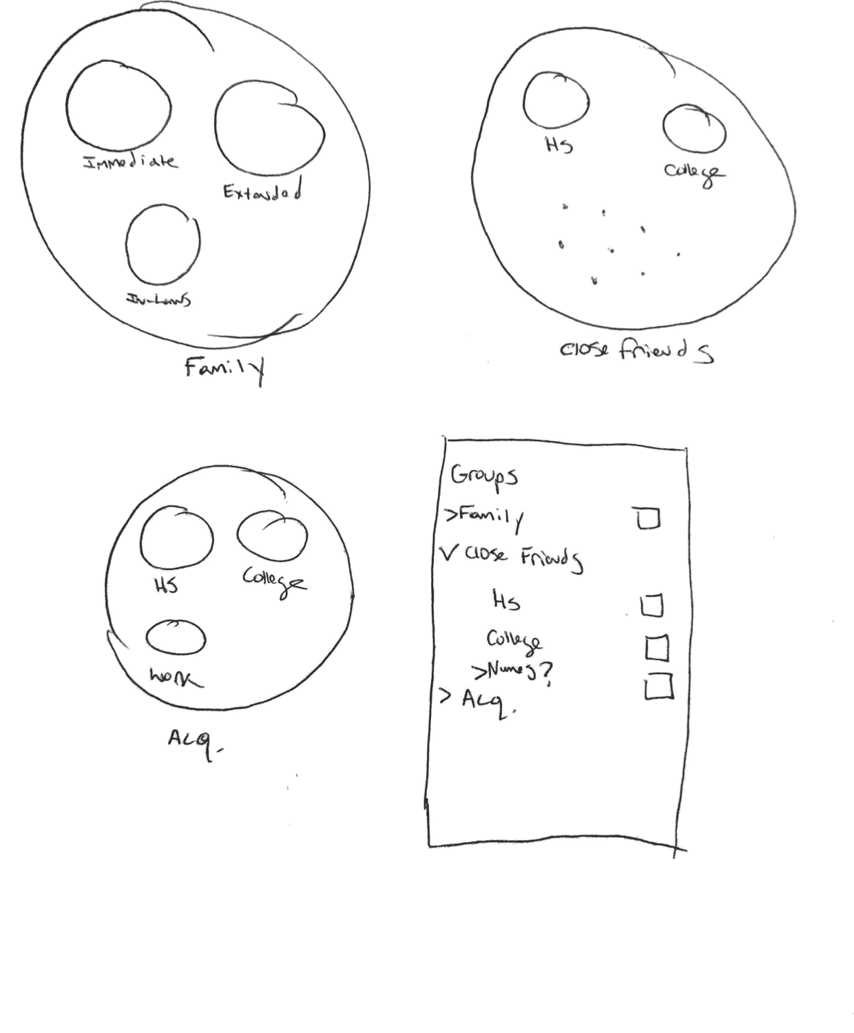 Group Page 3.png