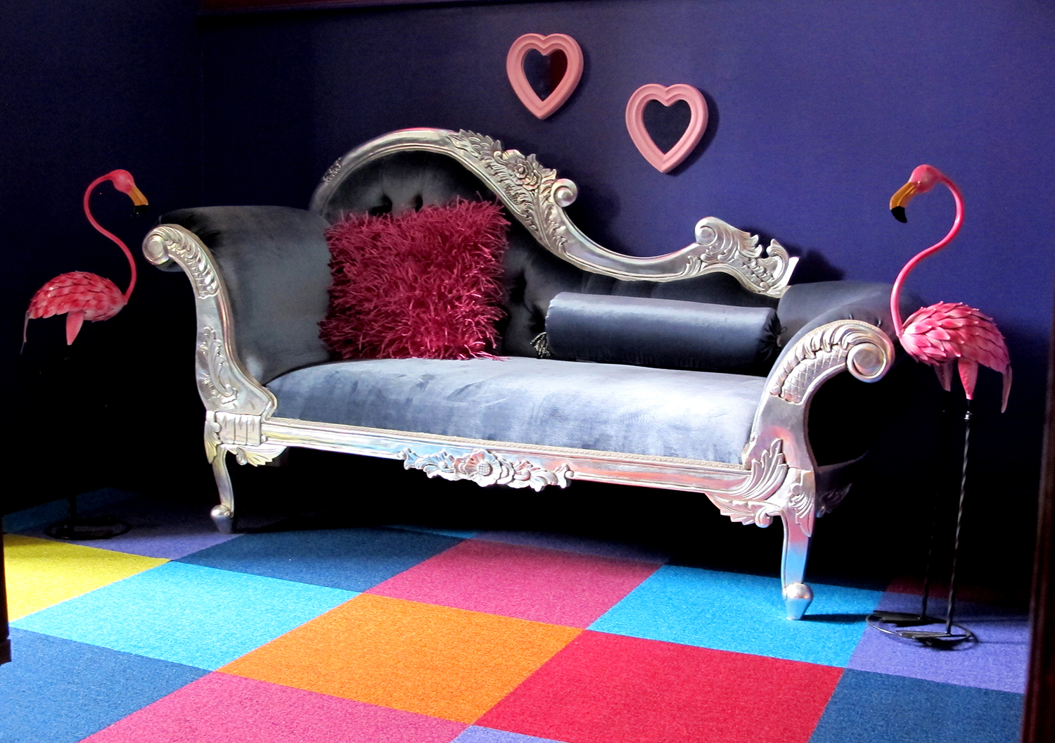 palace-hotel-priscilla-suite-chaise1.jpg