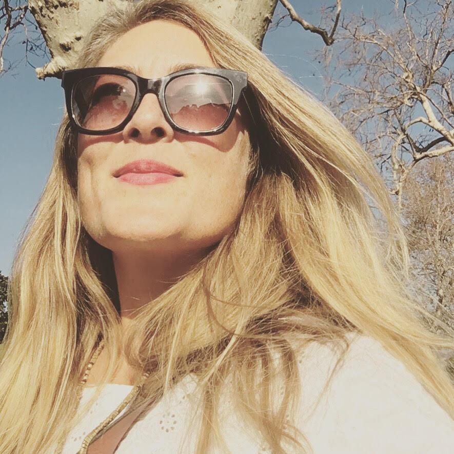 Melanie Klein sunglasses.jpg