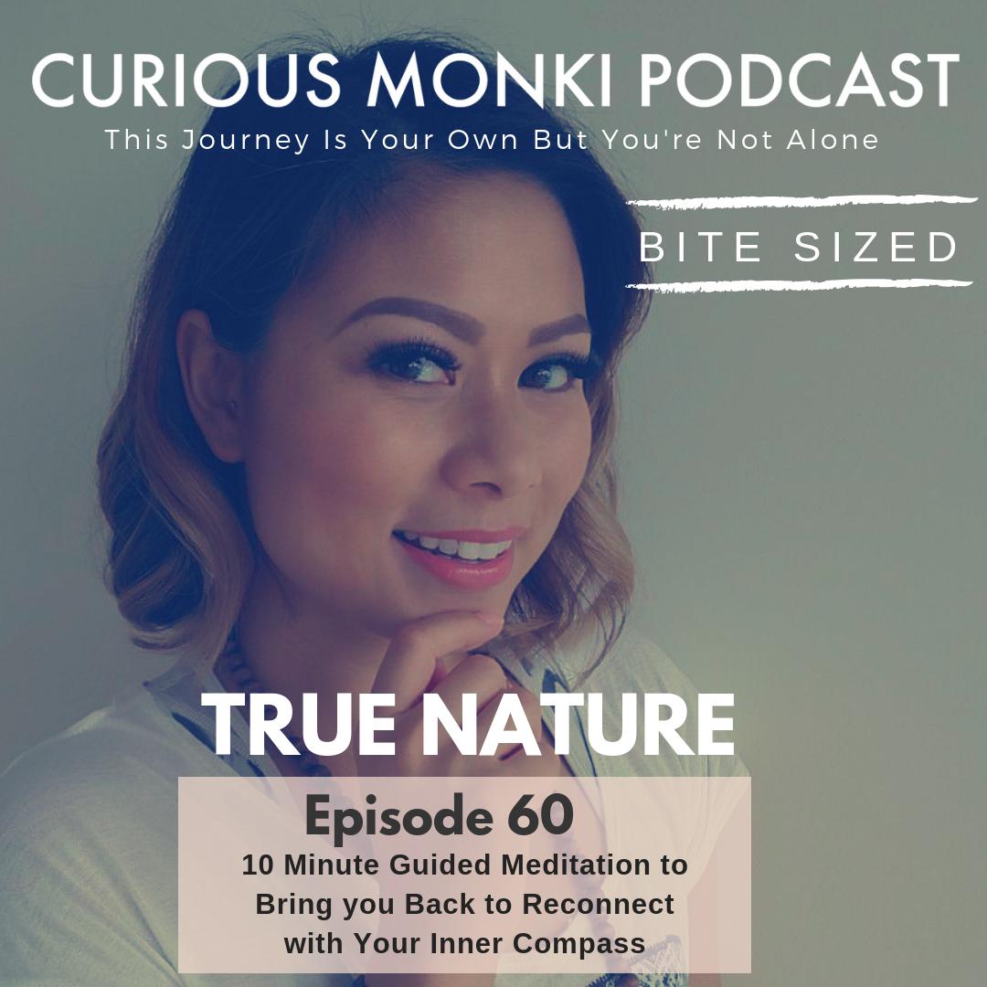 60 True Nature Website.png