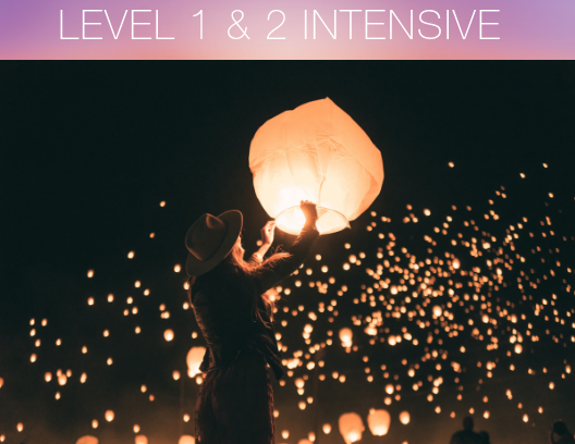 Level 1 & 2 Intensive (1).png