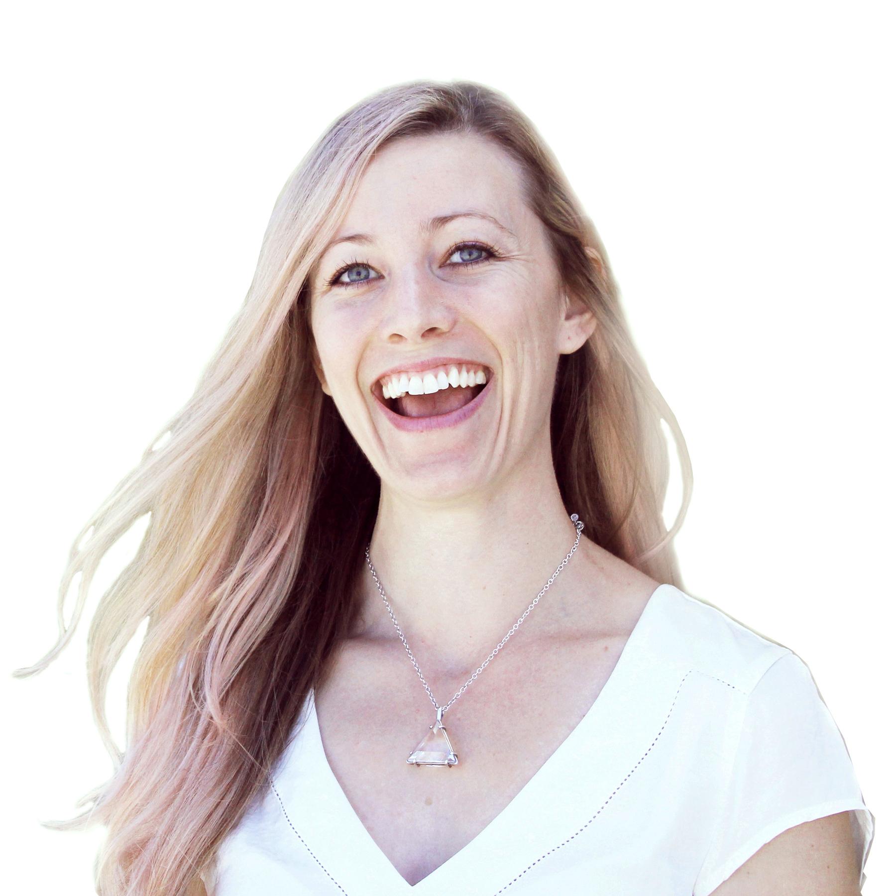 Jessica Roth.jpg