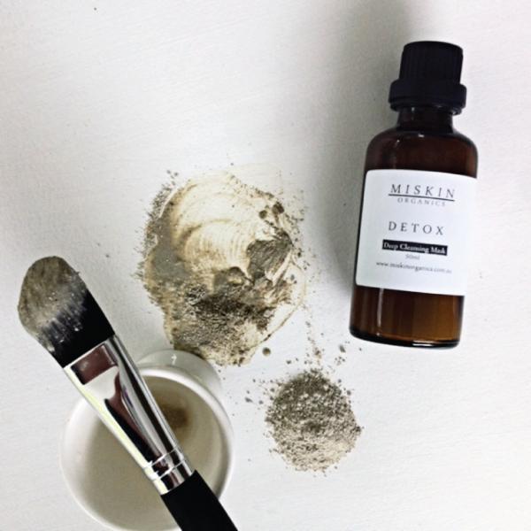 miskin-organics-detox-deep-cleansing-face-mask.png