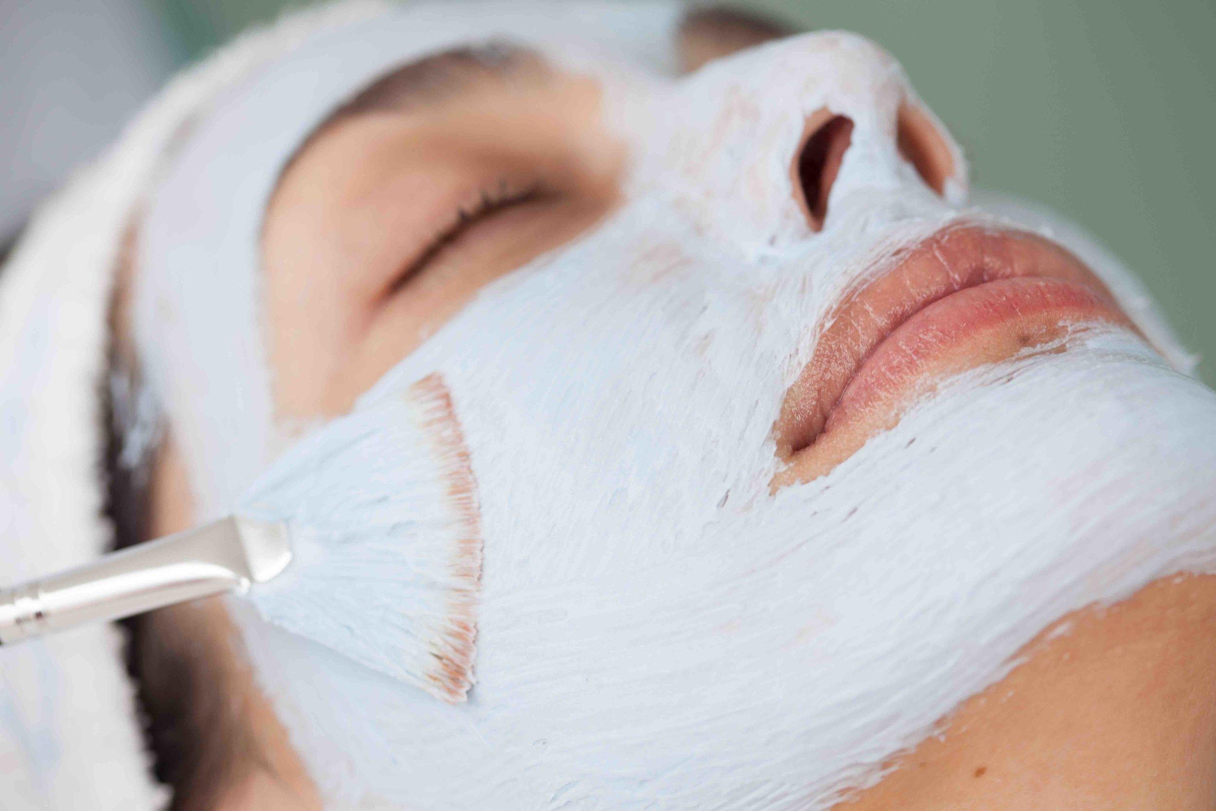 Face Mask 2.jpg