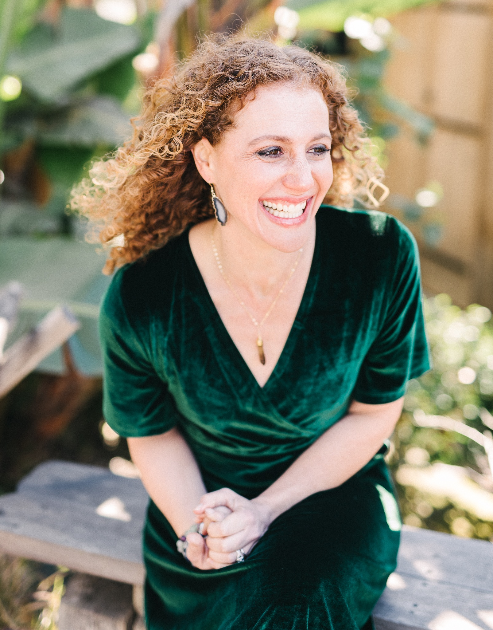 WEB 2018 Marie Monforte_ Rachael headshots-3 - Rachael Cohen.jpg