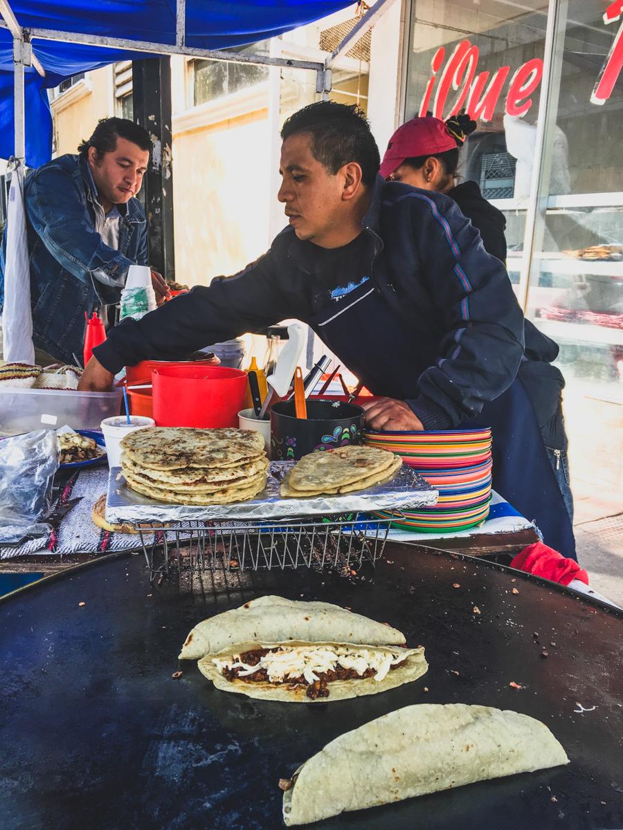 20180118-STRANDEDONLAND_GABACCIA_EATANDDRINK_MEXICOCITYSTREETFOODS_032018014.JPG
