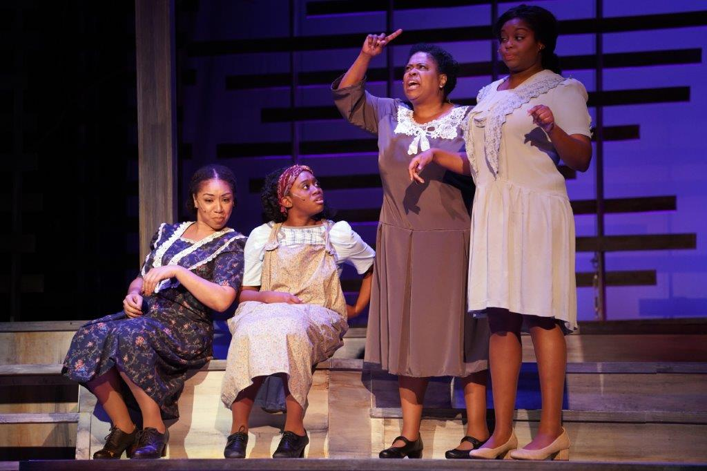 colorpurple055.jpg