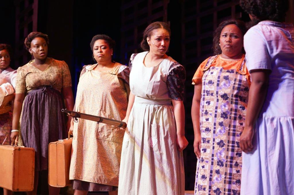 colorpurple061.jpg