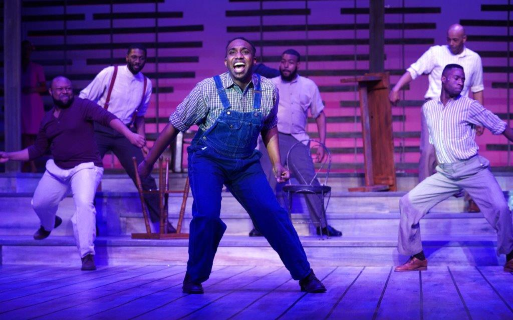 colorpurple064.jpg