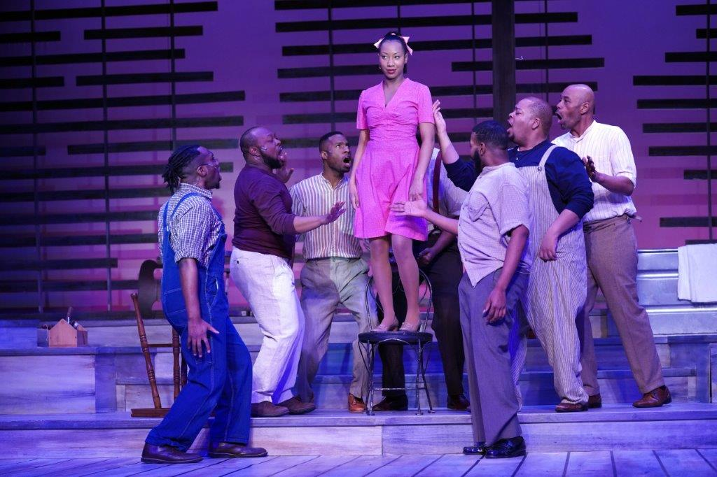 colorpurple066.jpg