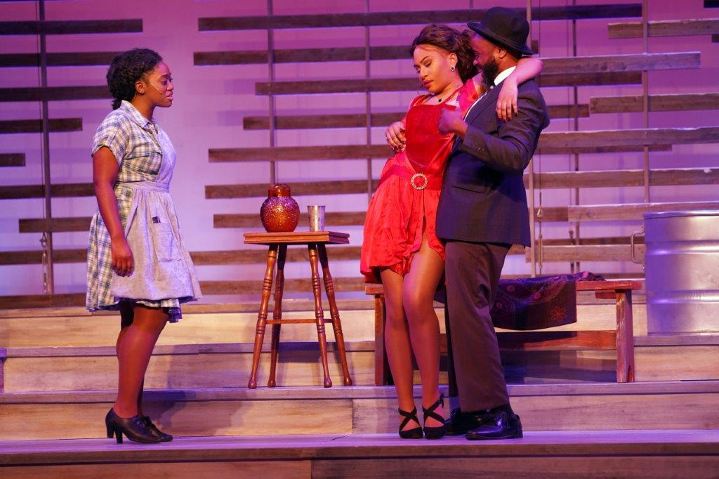 colorpurple068.jpg