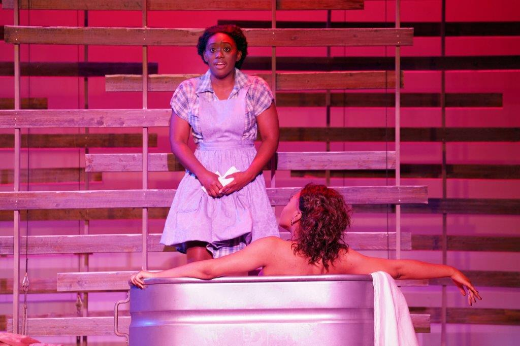 colorpurple070.jpg