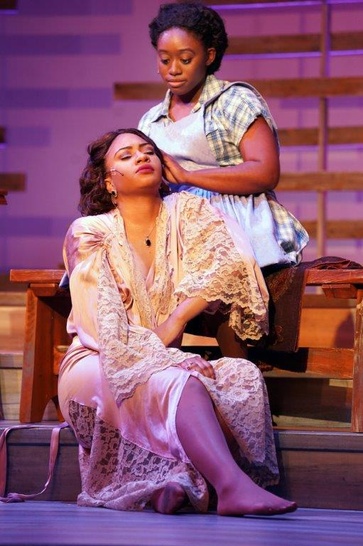 colorpurple071.jpg