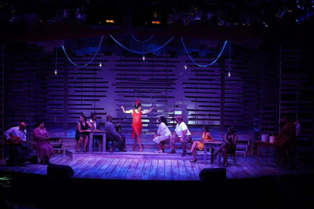 colorpurple076.jpg