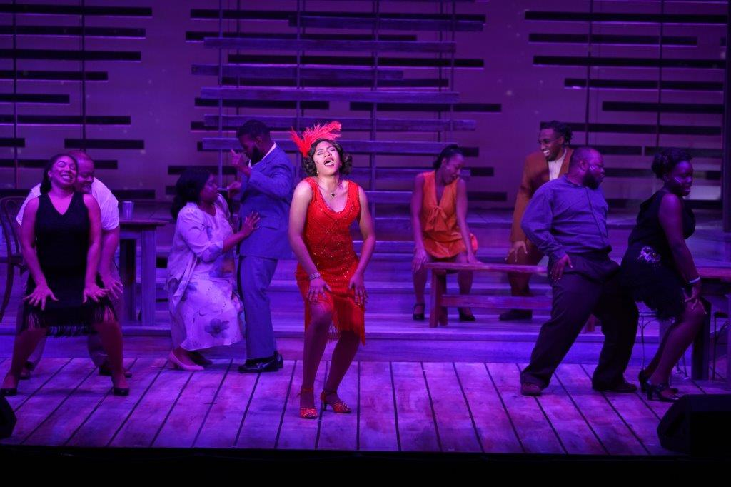 colorpurple080.jpg