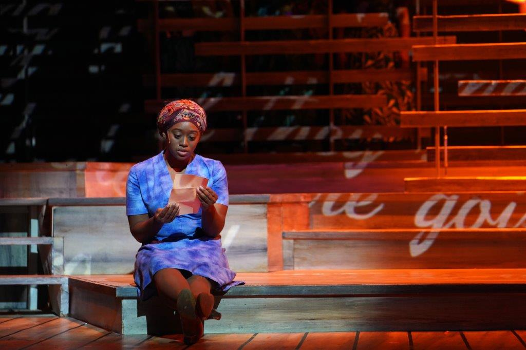colorpurple095.jpg