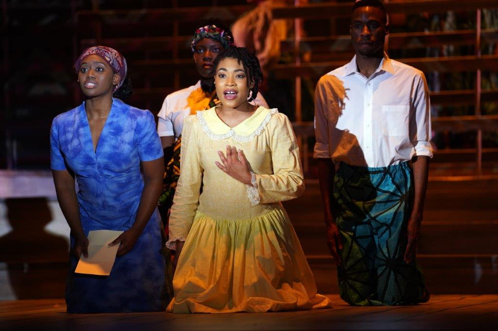 colorpurple098.jpg
