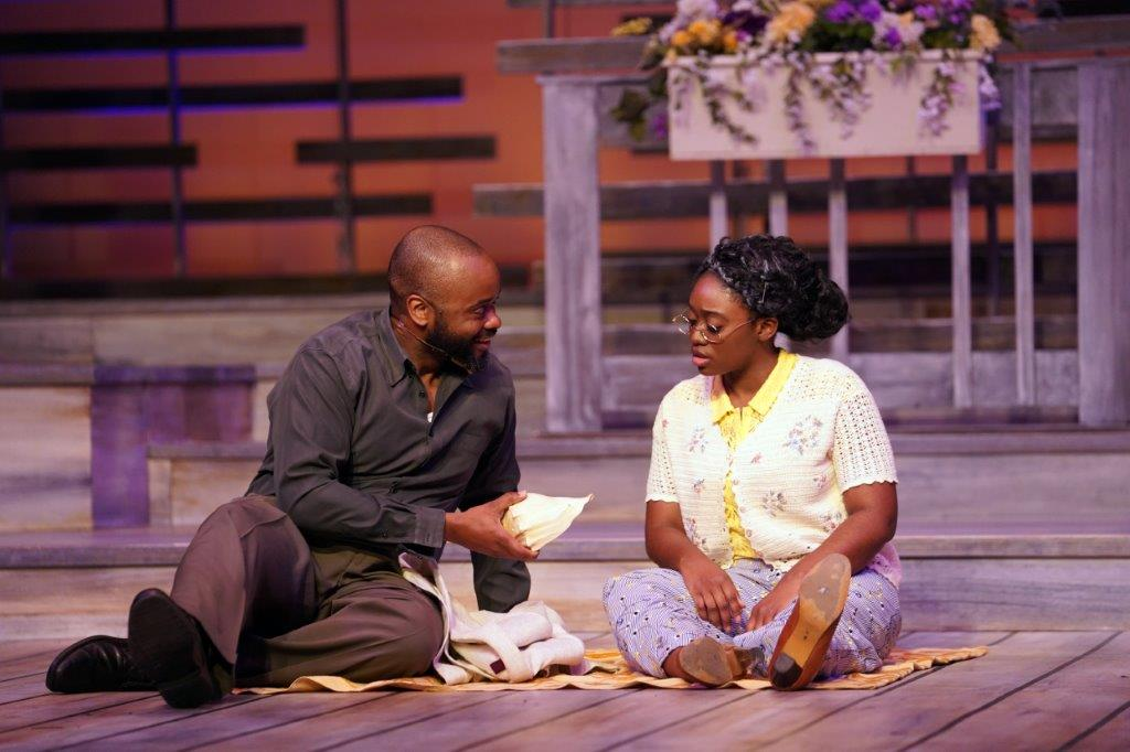 colorpurple140.jpg