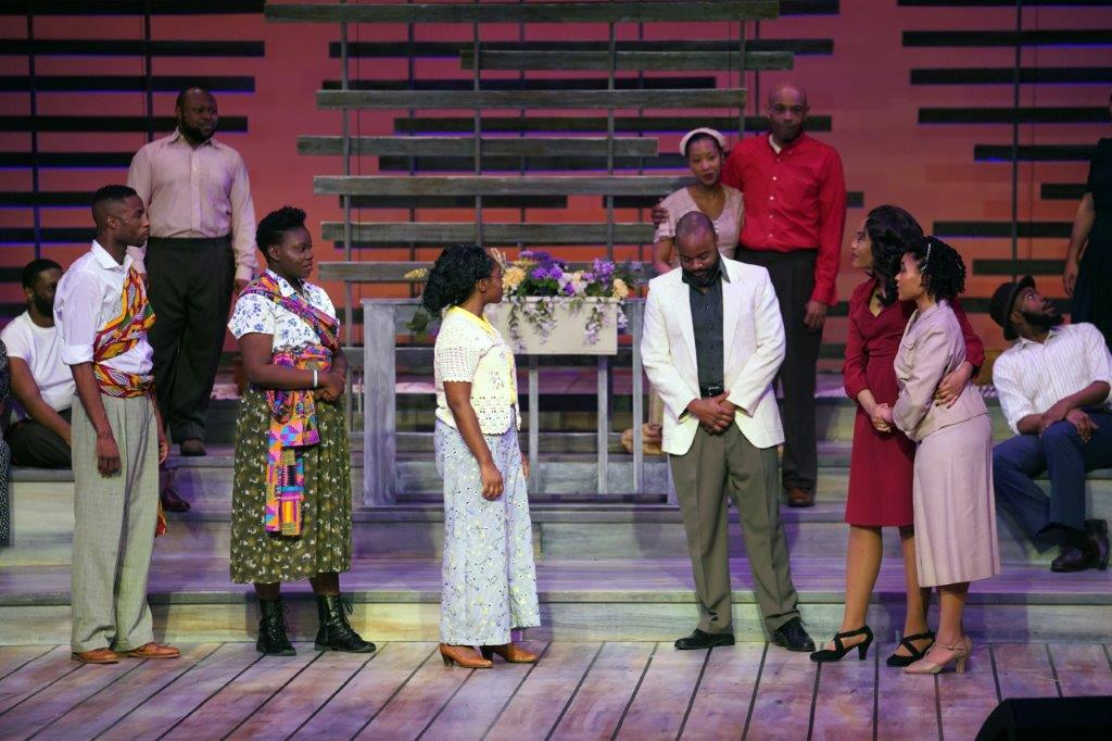 colorpurple145.jpg