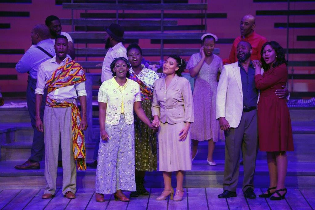 colorpurple148.jpg