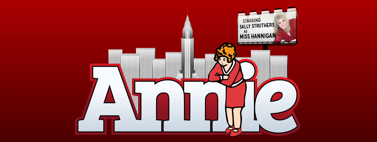 Annie Large Rectangle.png