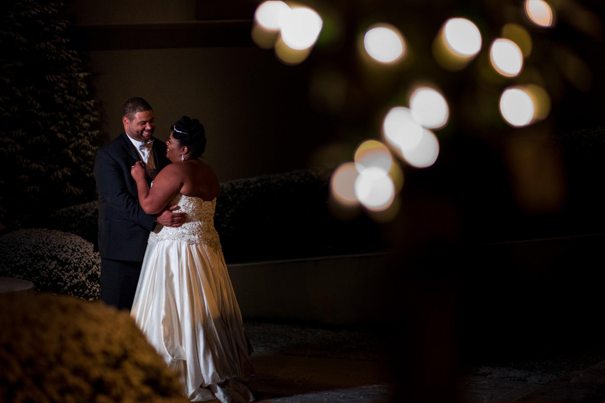 Sherisse_Brian_Wedding-16.jpg