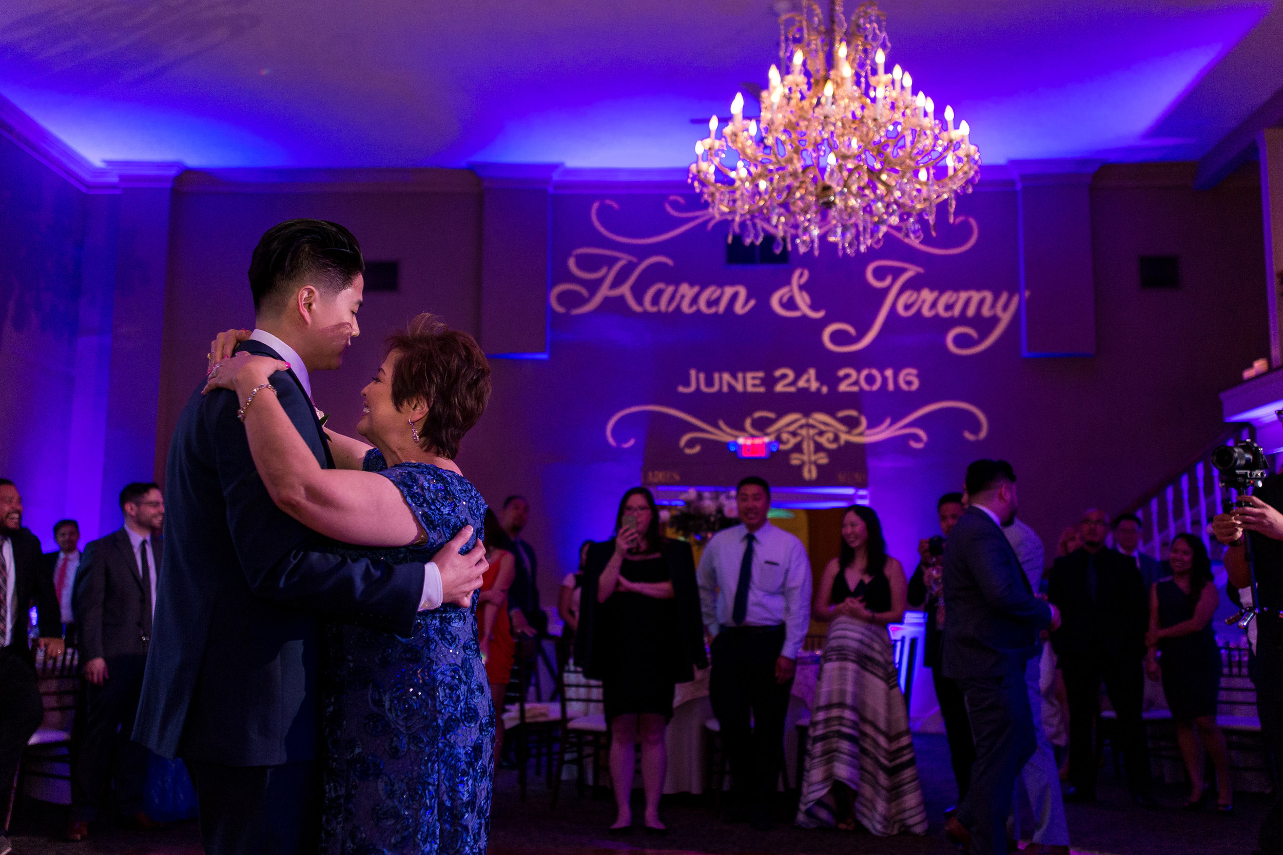 Karen & Jeremy-552.JPG