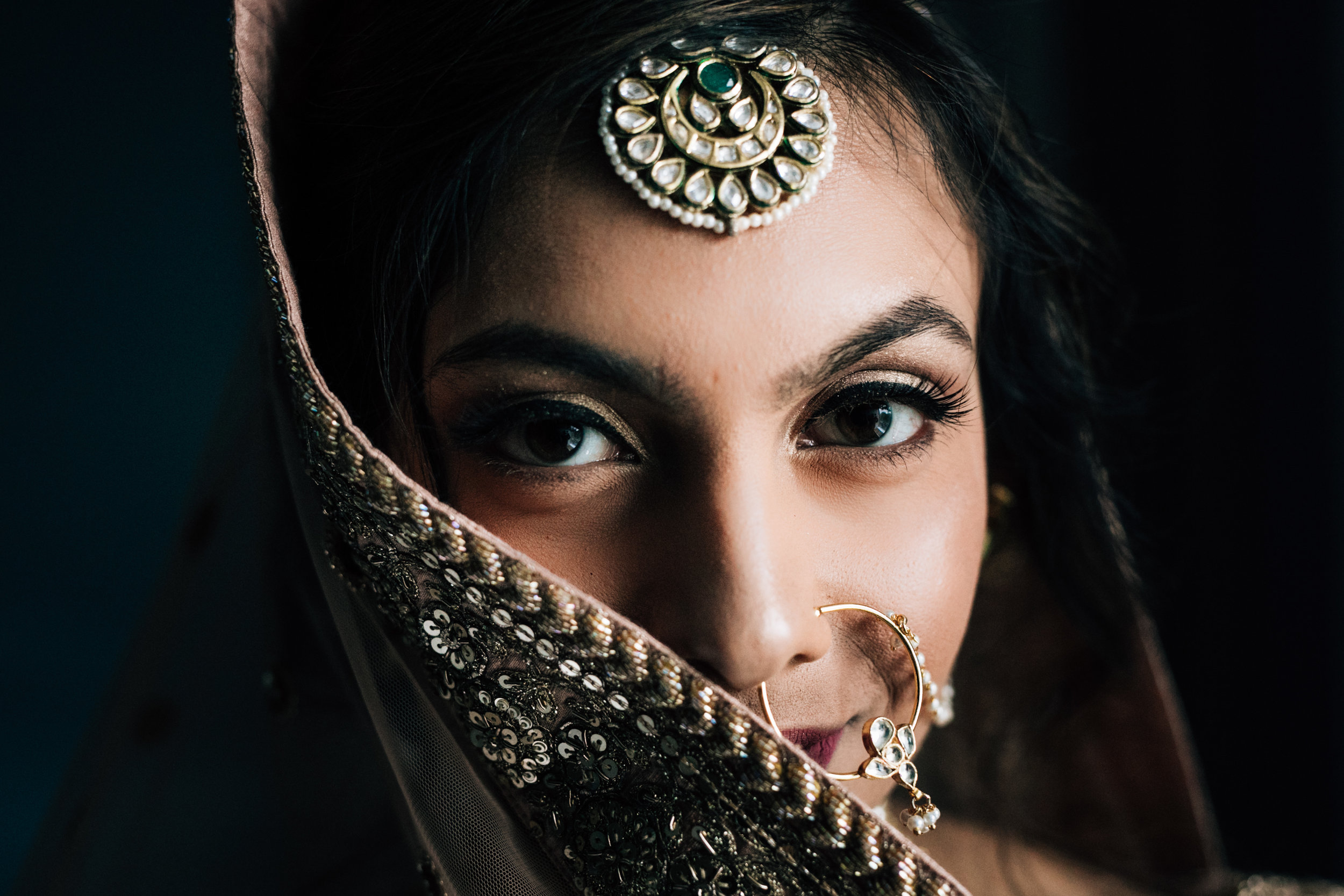 Deepika-12.jpg