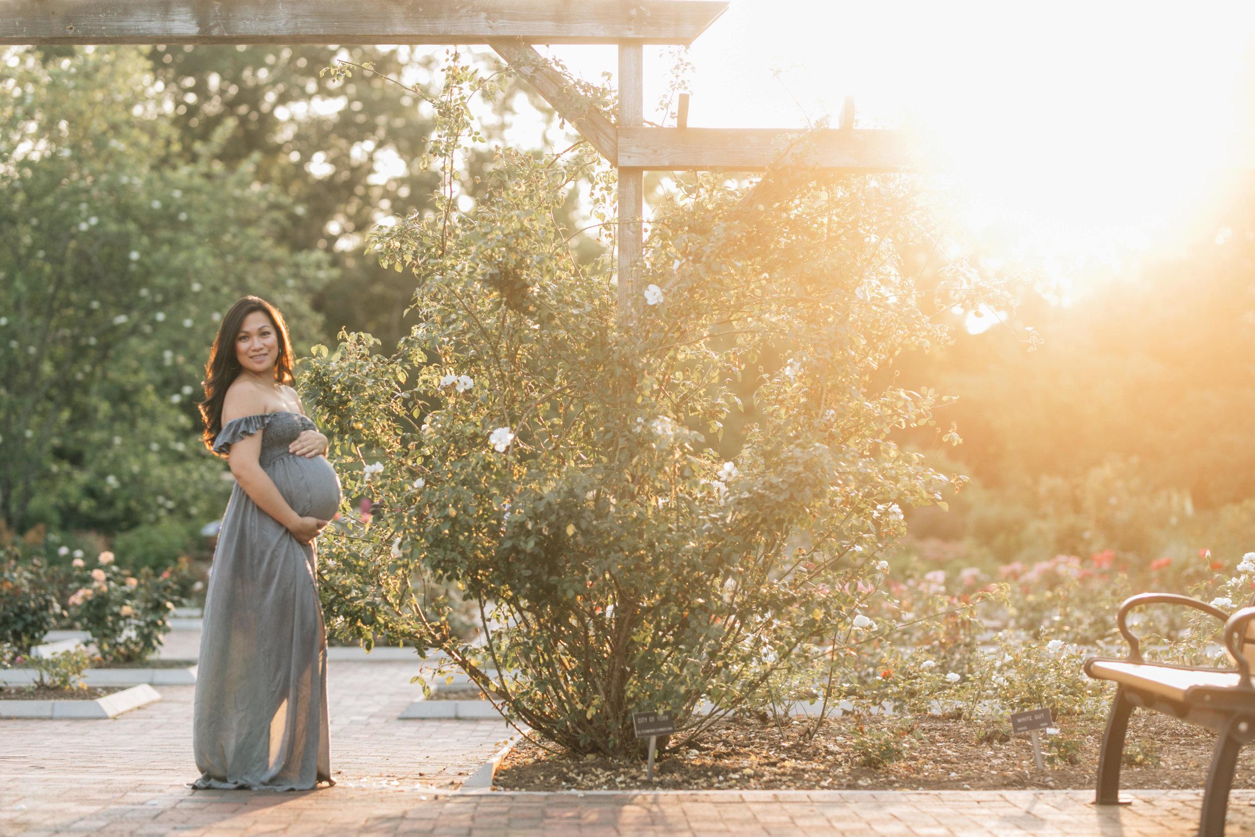 Kat_Maternity-30.jpg