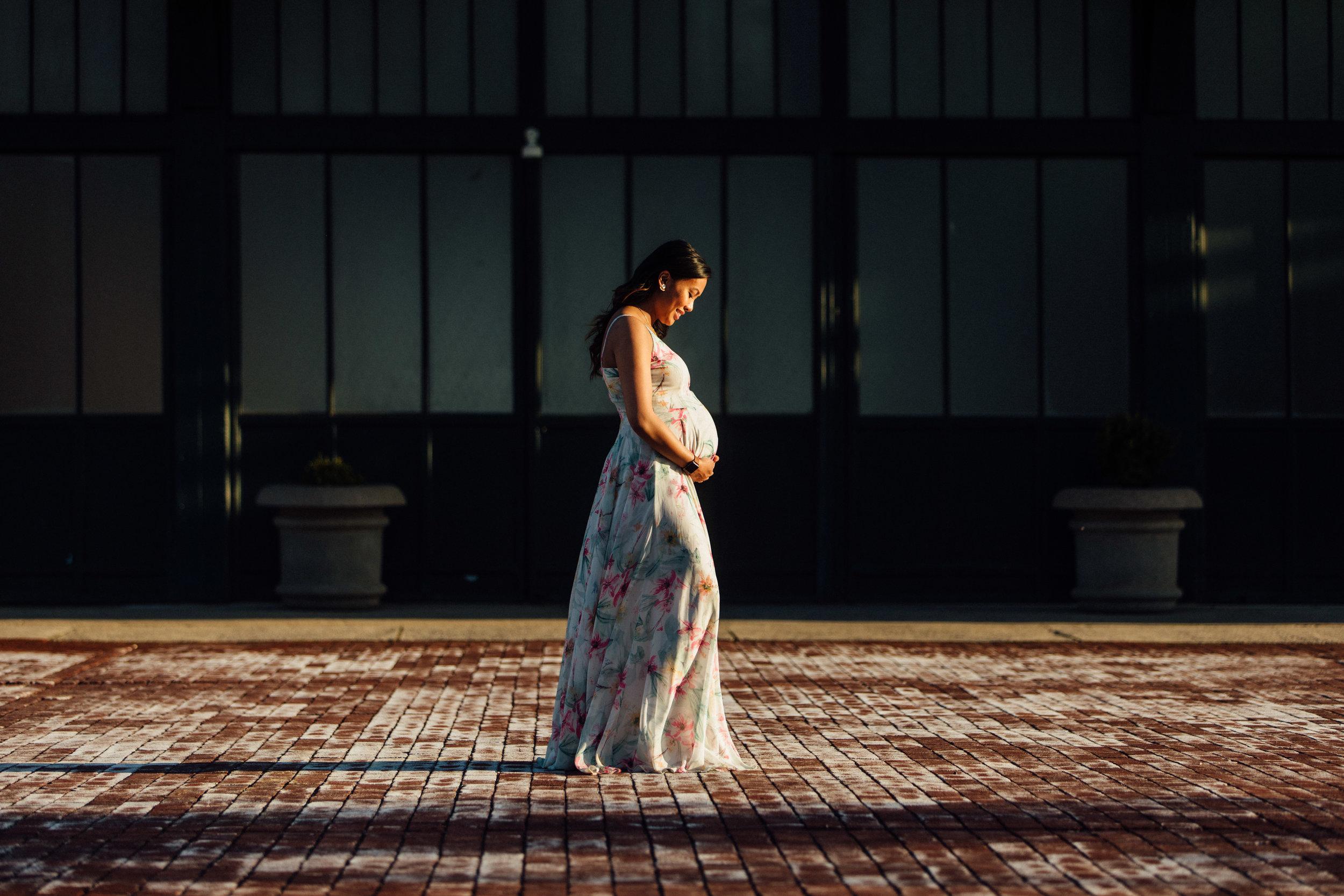 Erika_Mark_Maternity-49.JPG