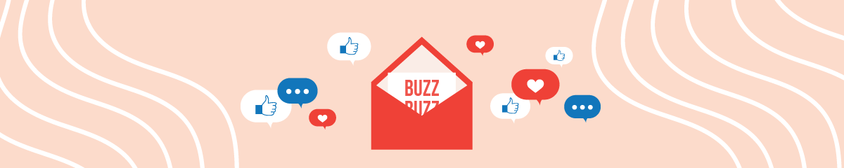 buzz-banner.png