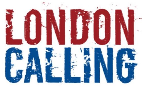londoncalling.jpg