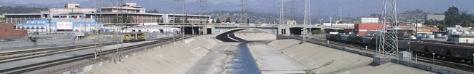 photo courtesy City of Los Angeles