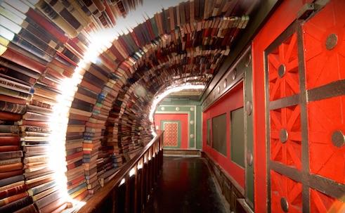 lastbookstore.jpg