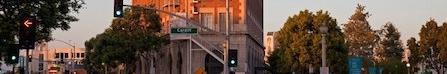 00-lede-culver-city-california-travel-guide-1.jpg