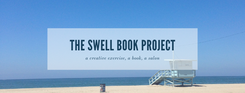 THE SWELL BOOK PROJECT.png