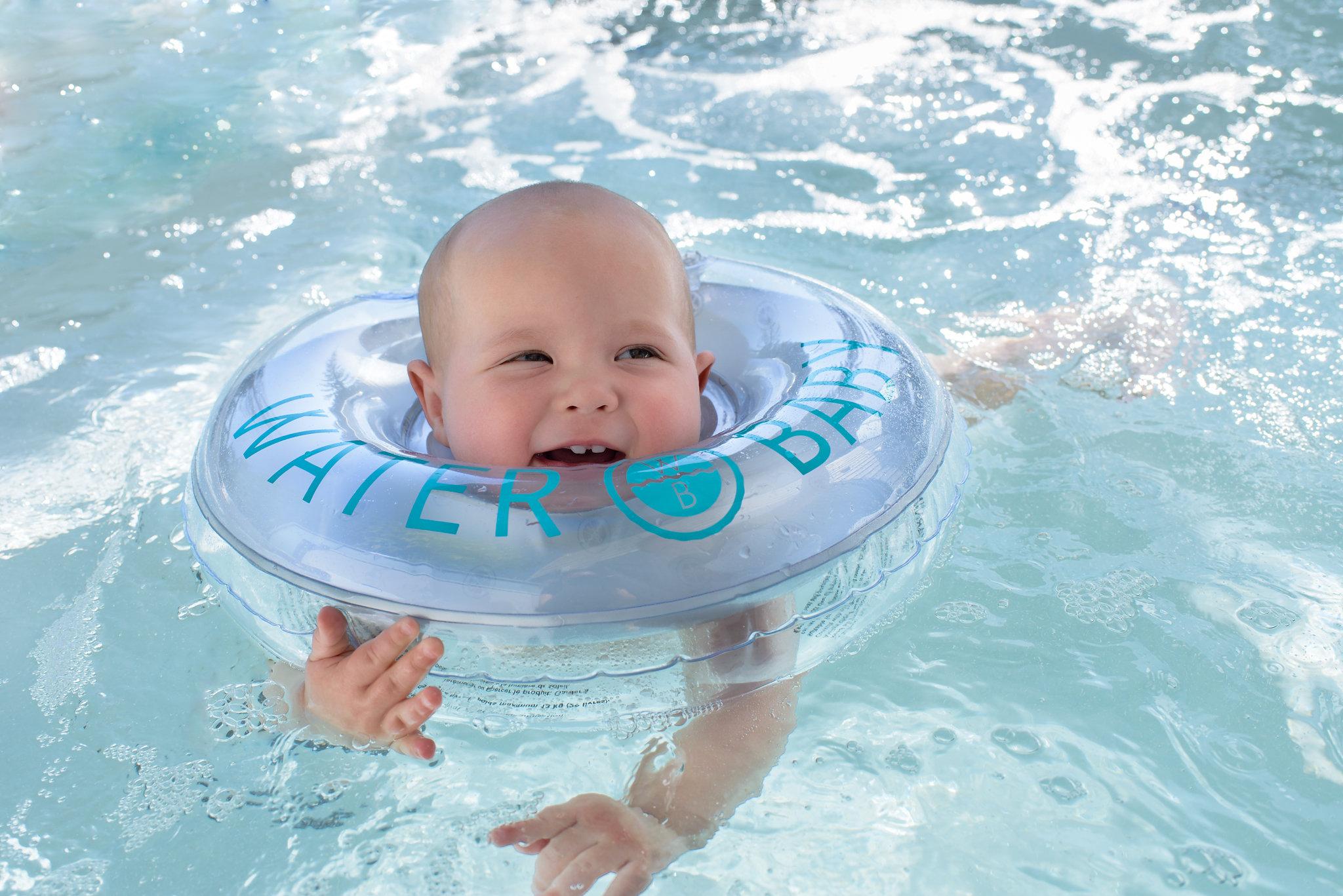 WaterBaby-Website-032.jpg