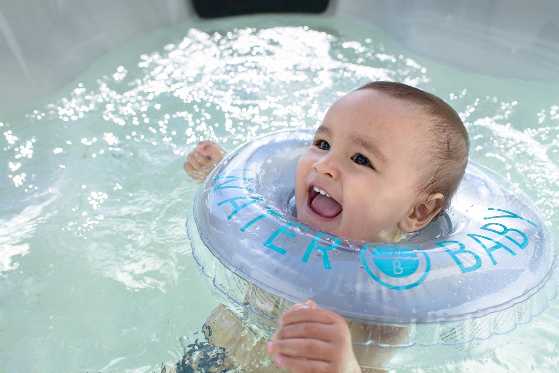 WaterBaby-Website-018.jpg