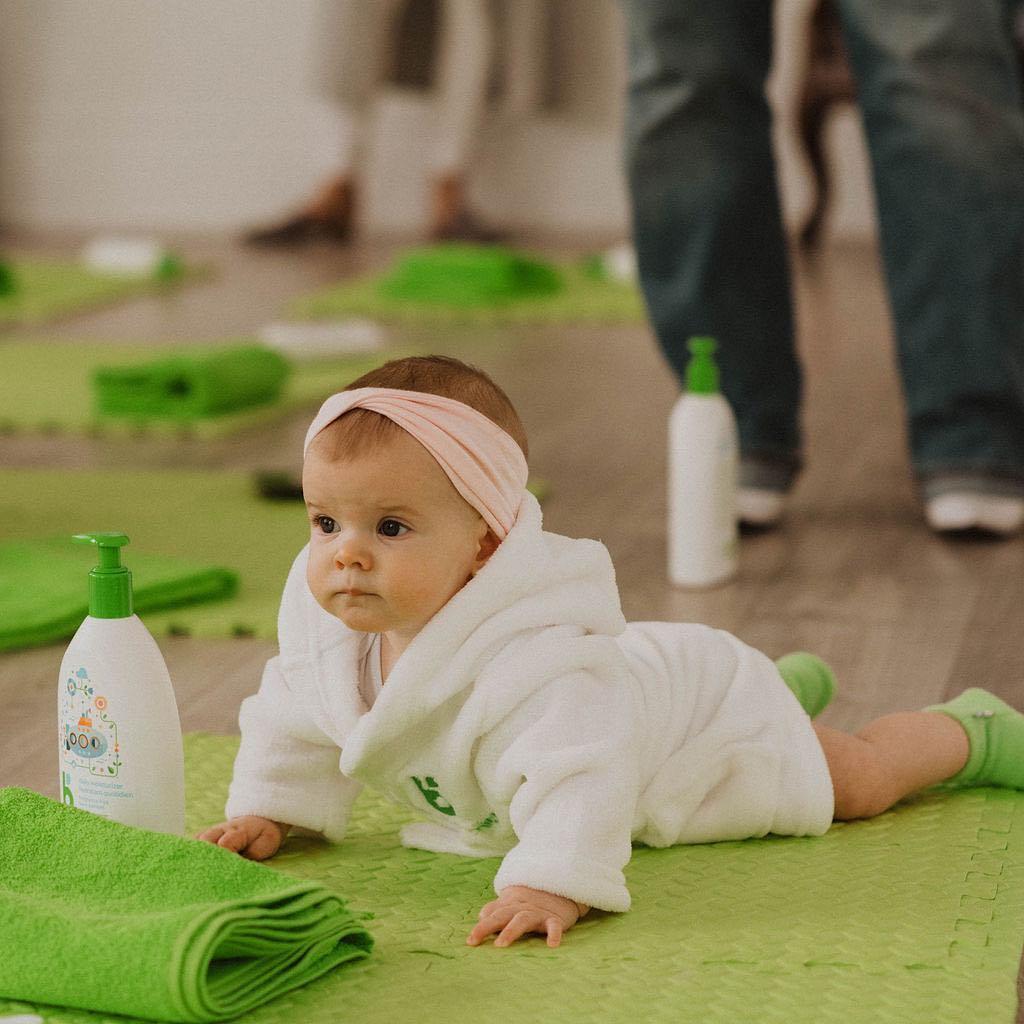 Babyganics Baby Spa.jpg