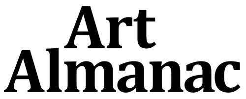 art-almanac-logo-1524037221.jpg