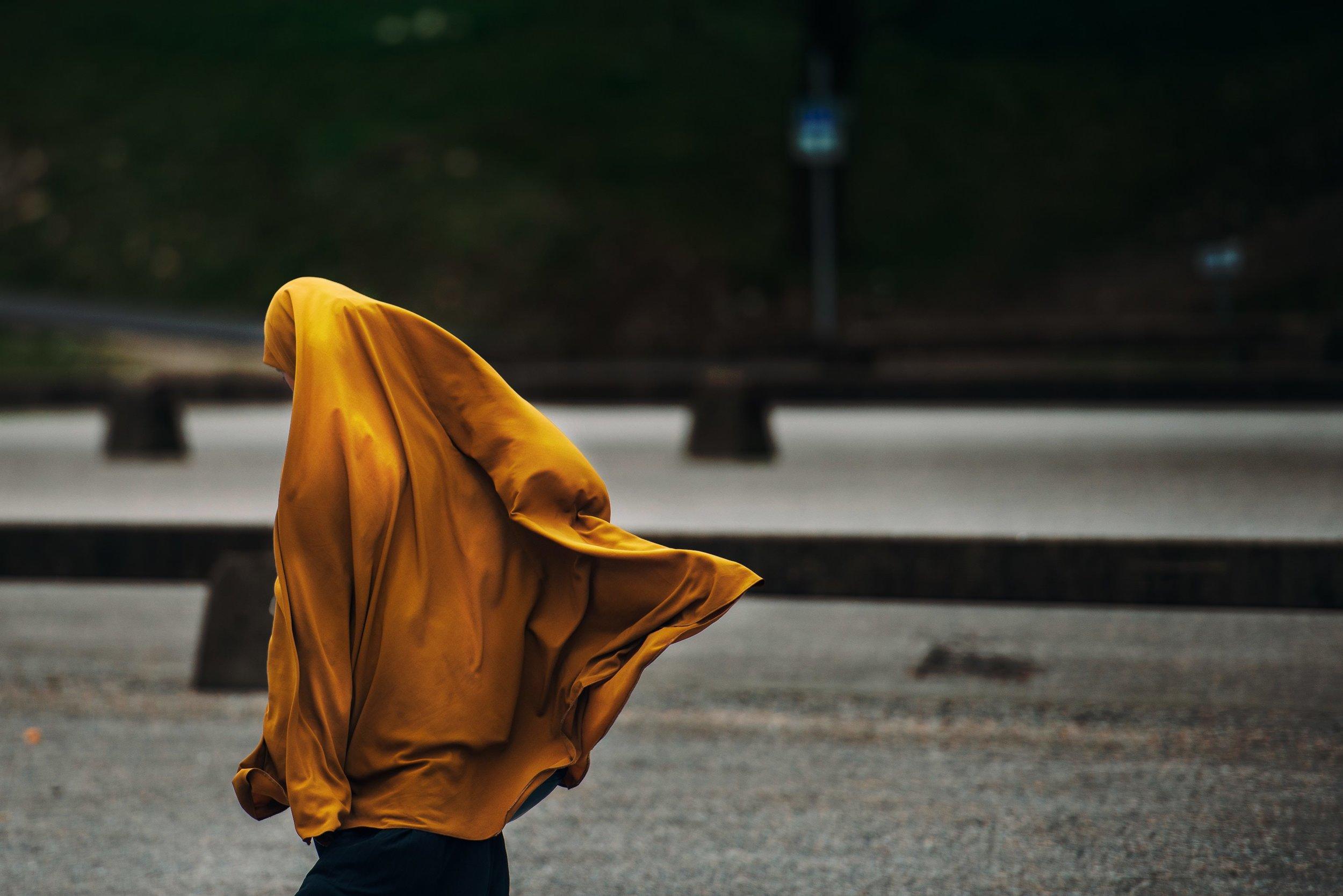 womanhidden.jpg