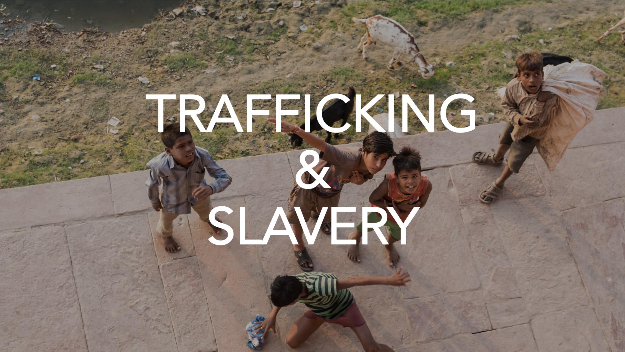 trafficking&slavery2.png