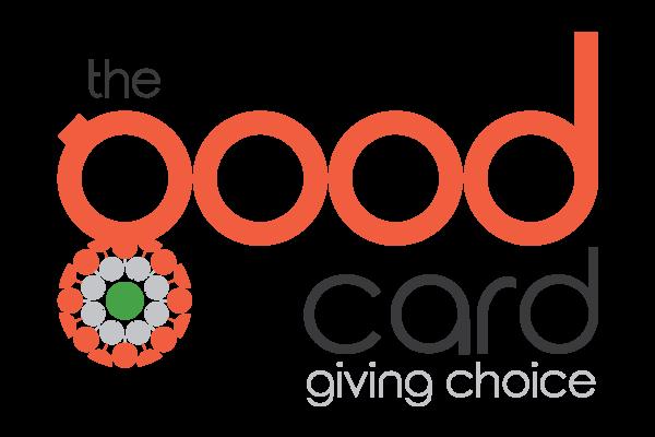 Good-Card-Logo.png