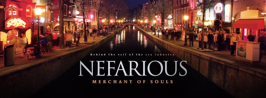 Nefarious_banner.jpg