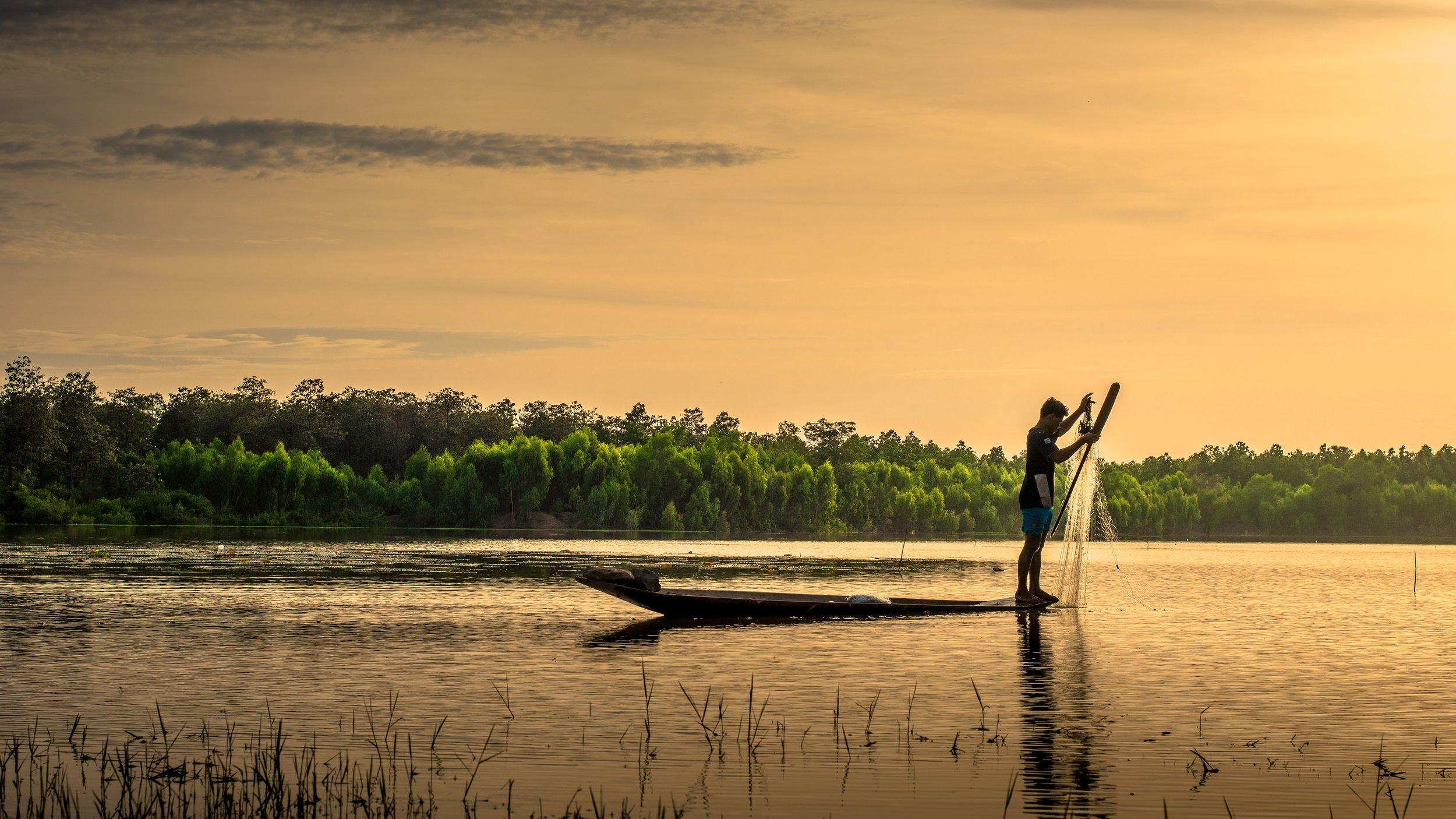 countryside-fisherman.jpg