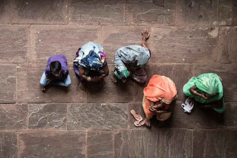 human traffick survivors.jpeg