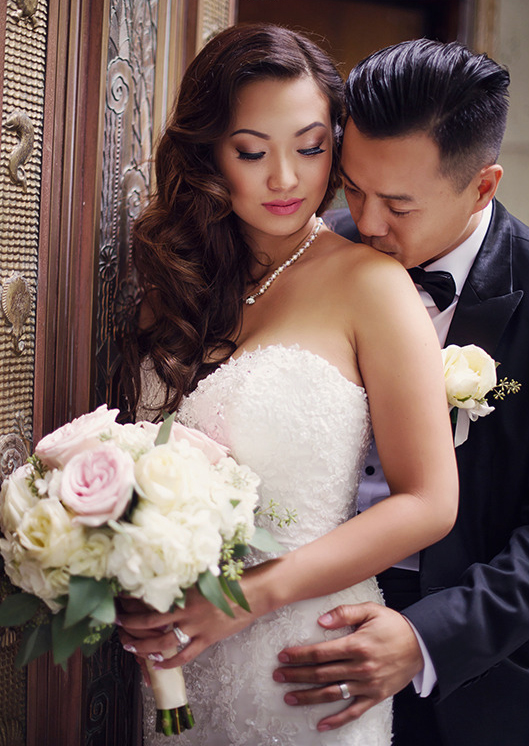 Tianna-Tran-Vancouver-Wedding-Makeup-Artist-Bridal-001.jpg