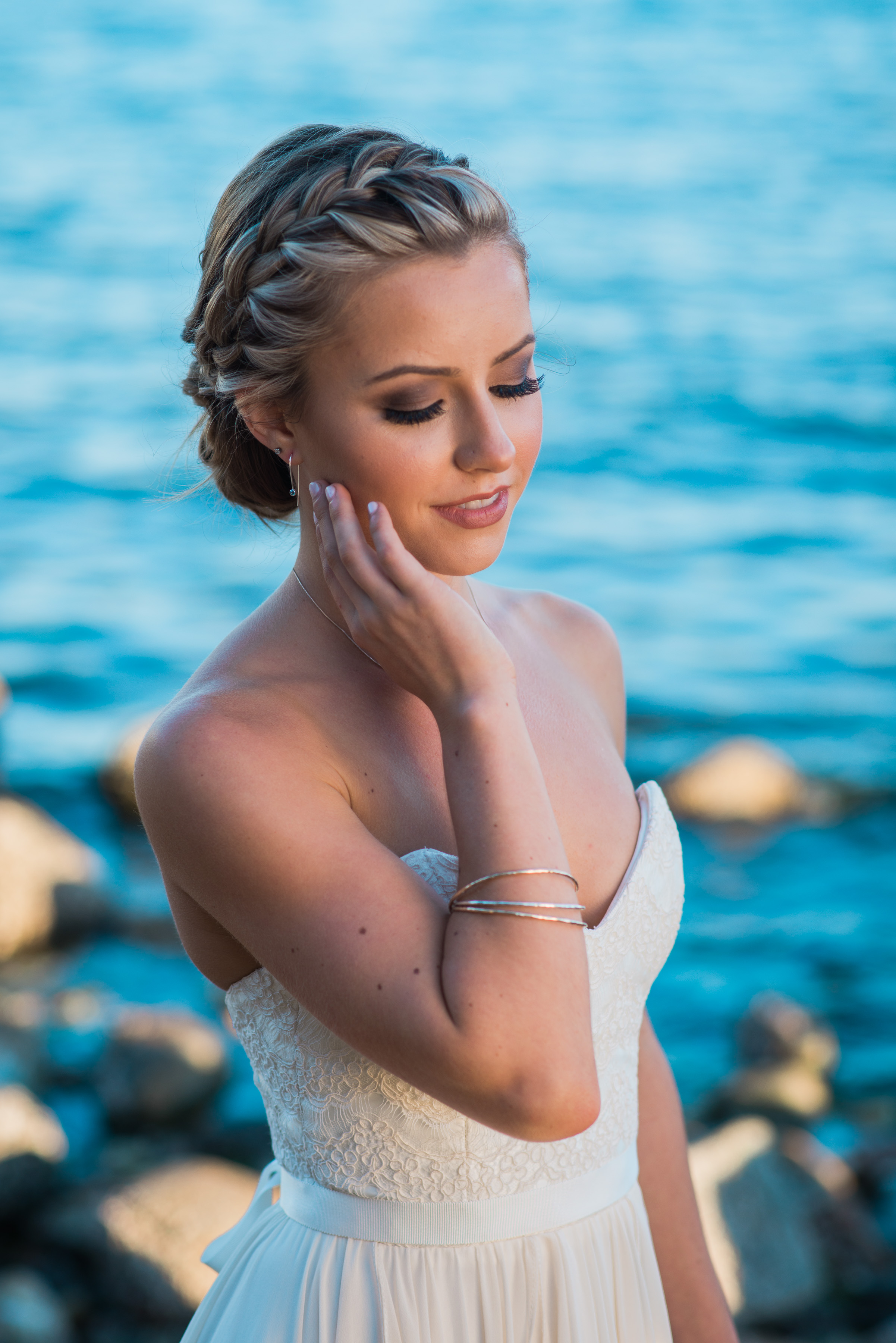 Tianna-Tran-Vancouver-Wedding-Makeup-Artist-Bridal-002.jpg